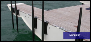 YACHT COMPOSITE  PROJECTS